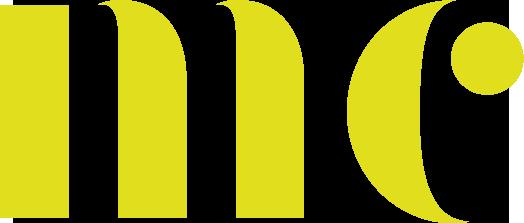 Monogramme Maxime Casabianca