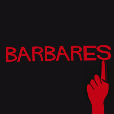 Barbares